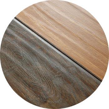 Hand Scraped Laminate Ml02 Hardwood Planet Flooring