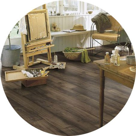 Wpc vinyl plank 05 hardwood planet for Idlewood flooring