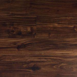 WPC 02 vinyl flooring plank