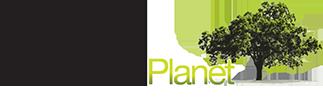 HardWood Planet Flooring