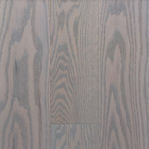 Bellagio-wire-brushed-oak