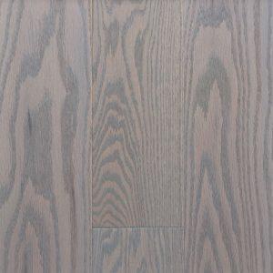 Bellagio-wire-brushed-oak