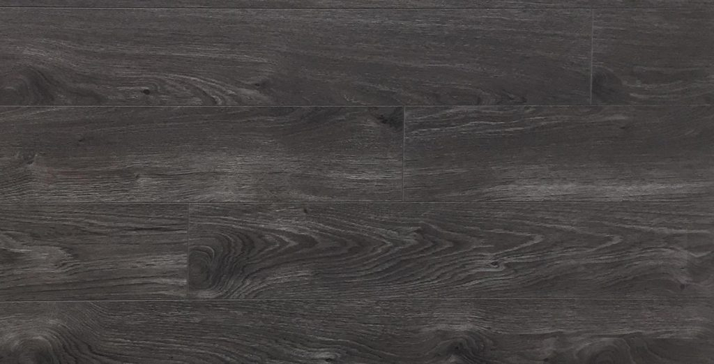 Laminate-12mm-Iddlewood-grey