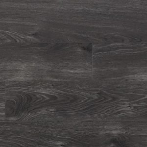 Laminate-12mm-Iddlewood-grey