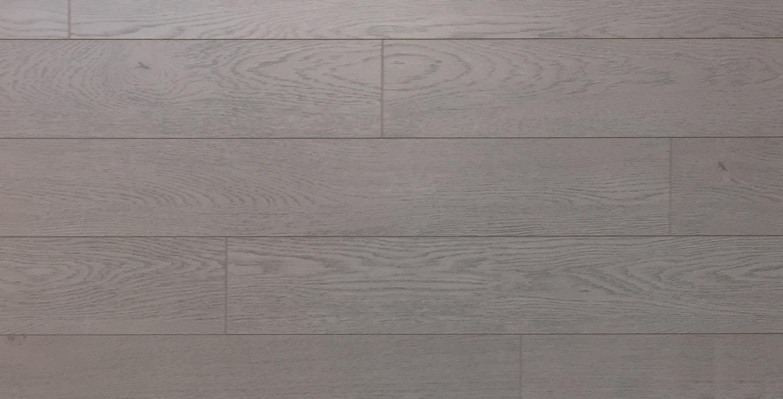 Ar01 laminate hardwood planet for Idlewood flooring