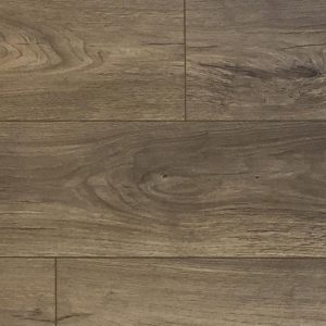 Laminate-12mm-LD04