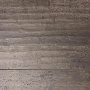Handscraped Laminate-12mm-ML04