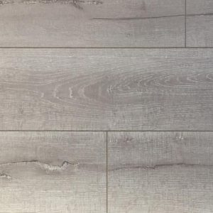 Laminate-12mm-VP06