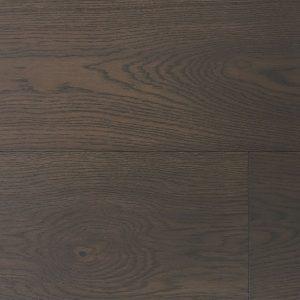 Metal-Gray-hardwood-flooring