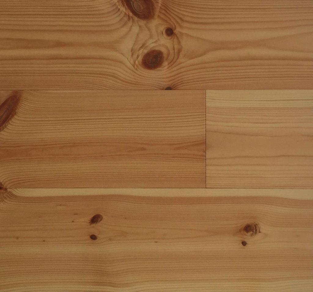 Natural-pine-hardwood-flooring