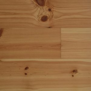 Natural-pine-hardwood-flooring