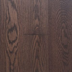 Pepper-wire-brushed-oak