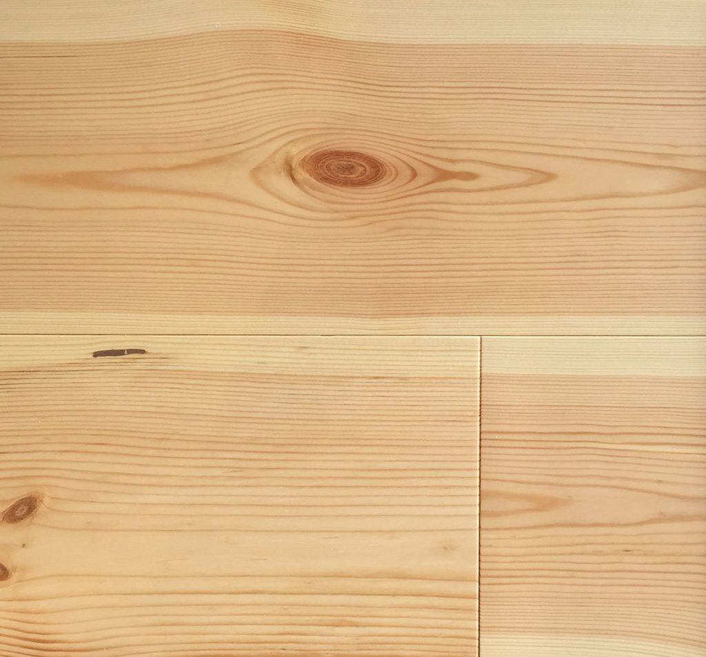 Pine-hardwood-flooring