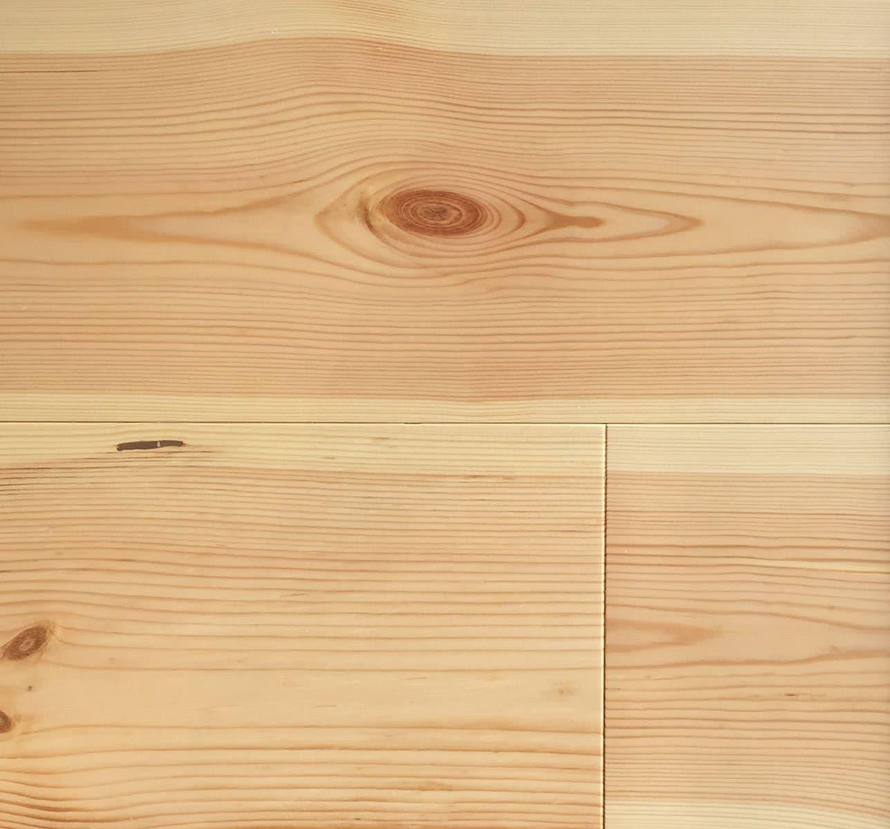 Pine Engineered Hardwood Flooring Hardwood Planet Toronto