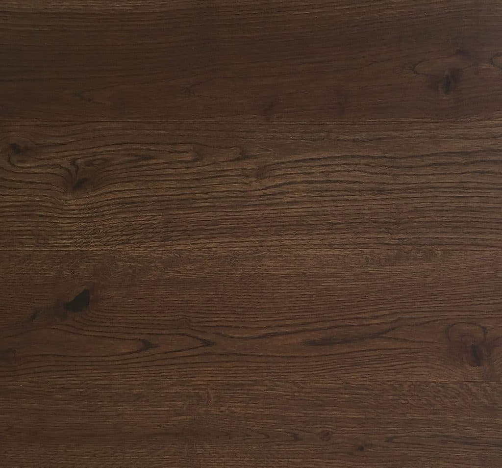 Safary-natural-hardwood-flooring