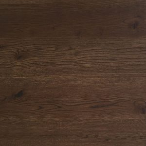 Safary-natural-hardwood-flooring