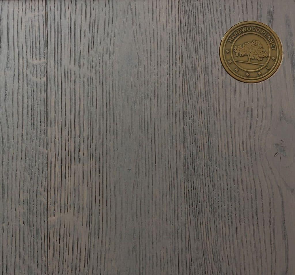 Sky-Gray-hardwood