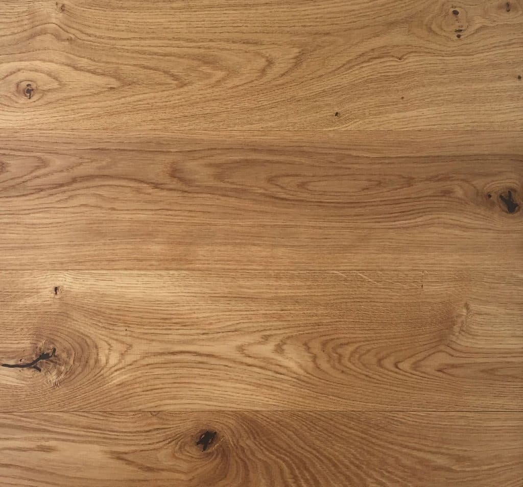 UV-Oil-Hardwood-flooring