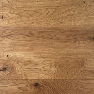UV-Oil-Hardwood-flooring