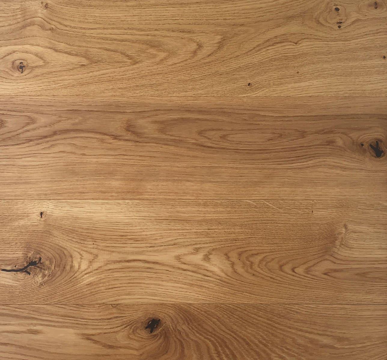 White Oak Uv Oil Engineered Flooring Hardwood Planet