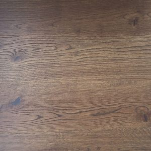 Venice-hardwood-flooring