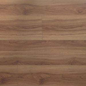 WPC-01 vinyl flooring