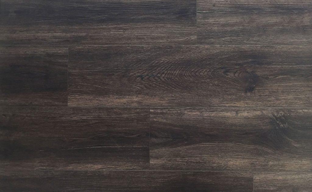 WPC-03 vinyl flooring