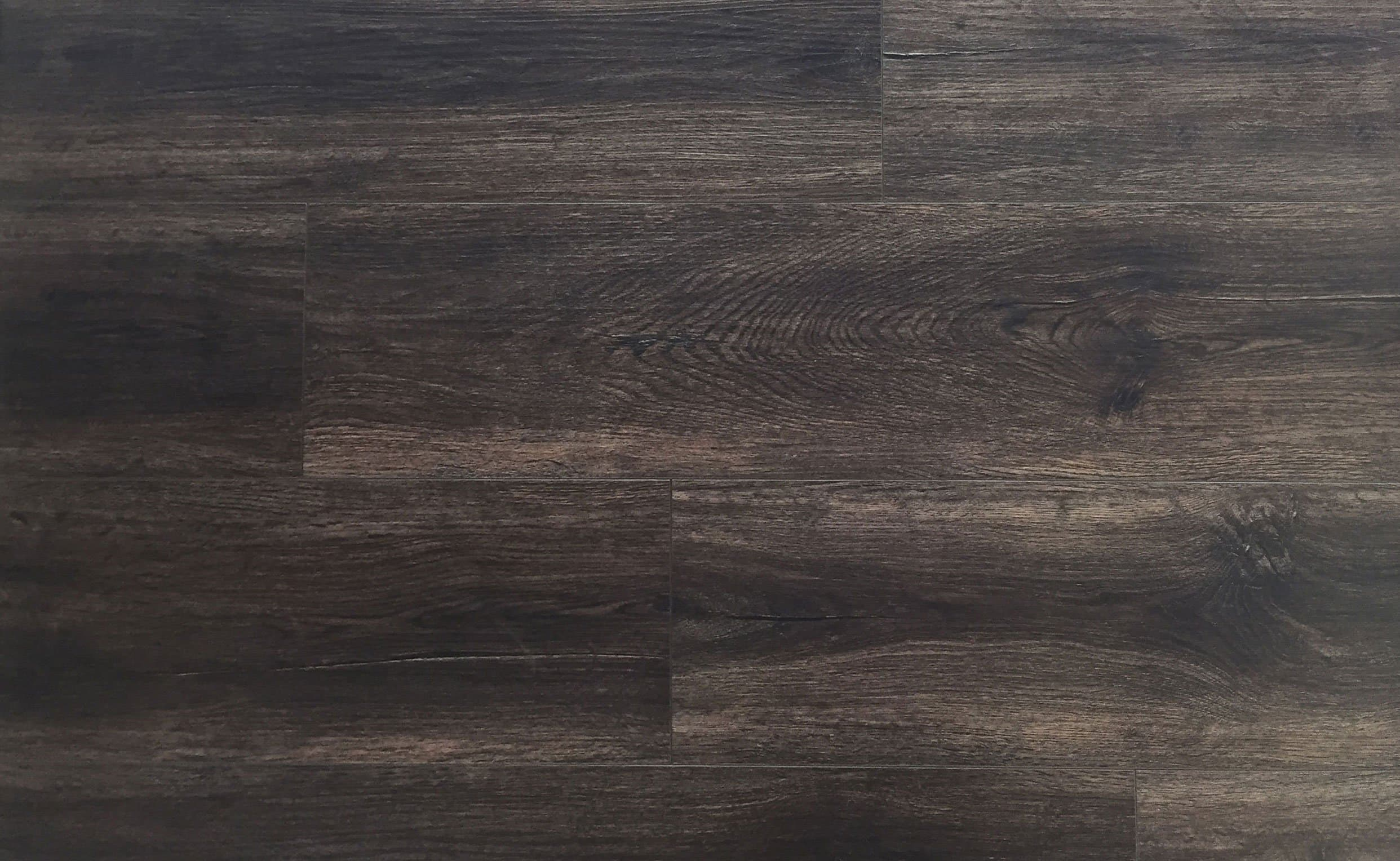 Wpc vinyl plank 03 hardwood planet for Idlewood flooring