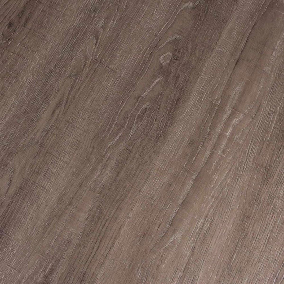 nashuahistory flooring ever so stunning wood vinyl floor waterproof