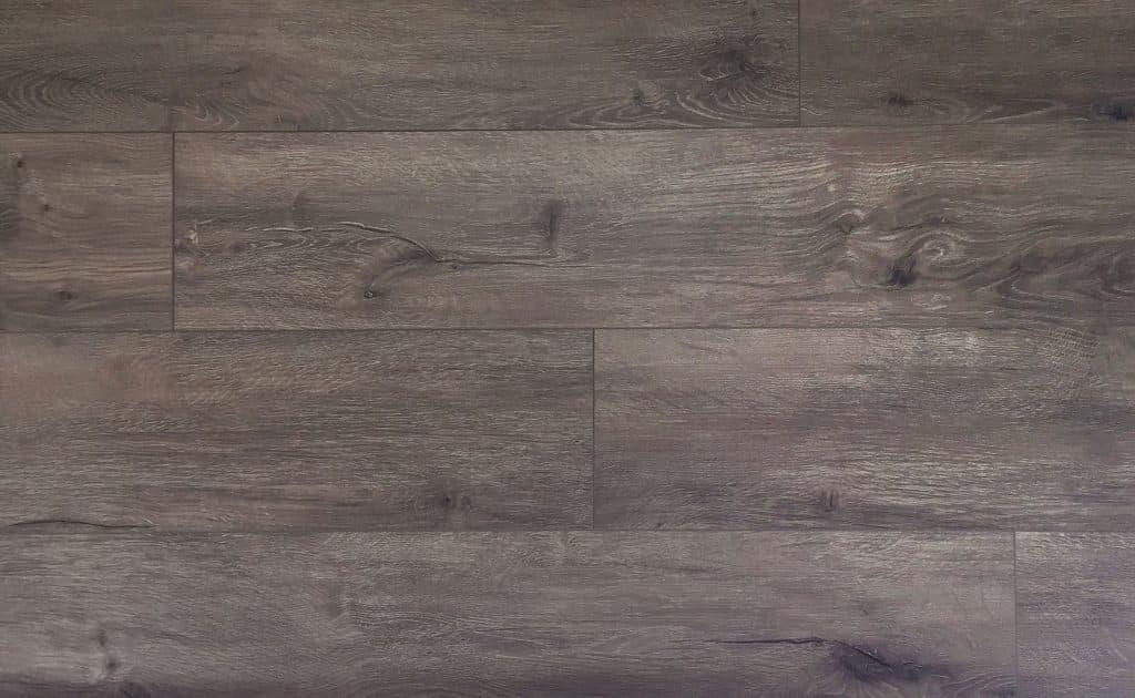 WPC-05 vinyl flooring