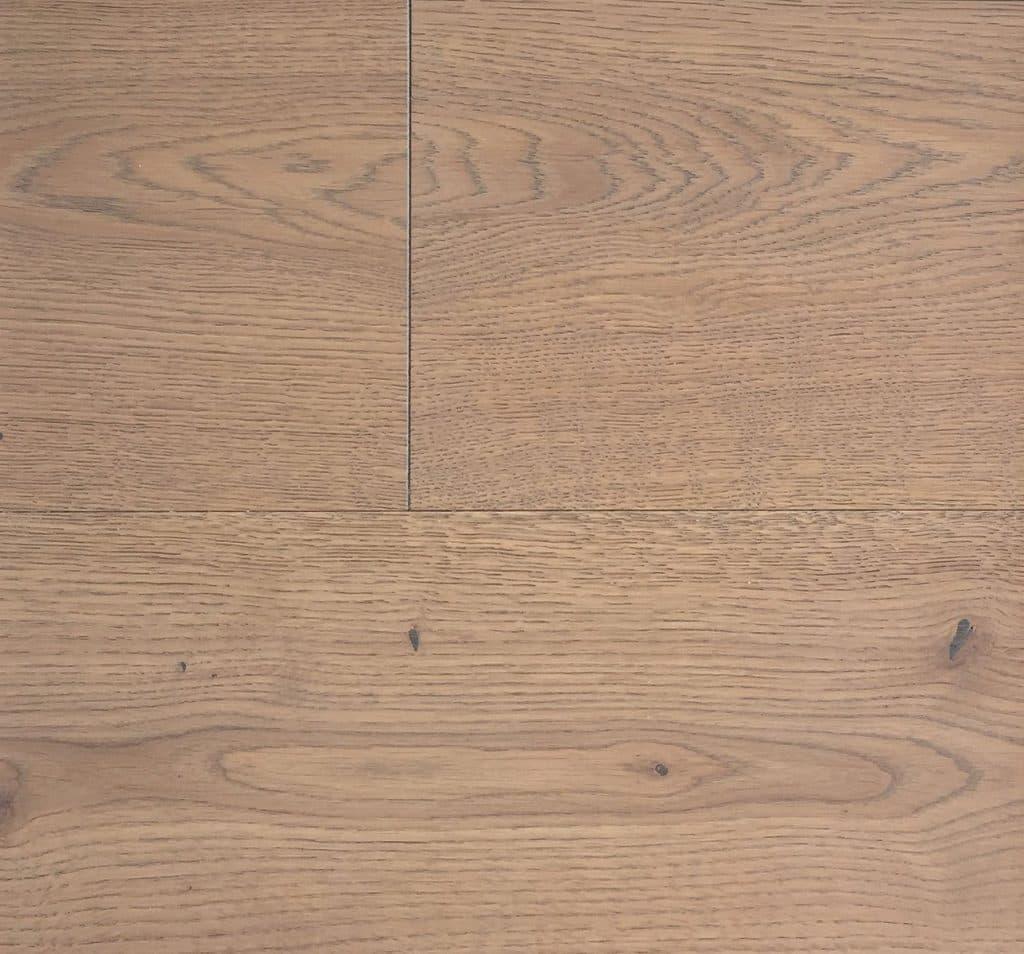 White-coffee-hardwood-flooring