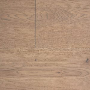 White-coffee-hardwood-flooring