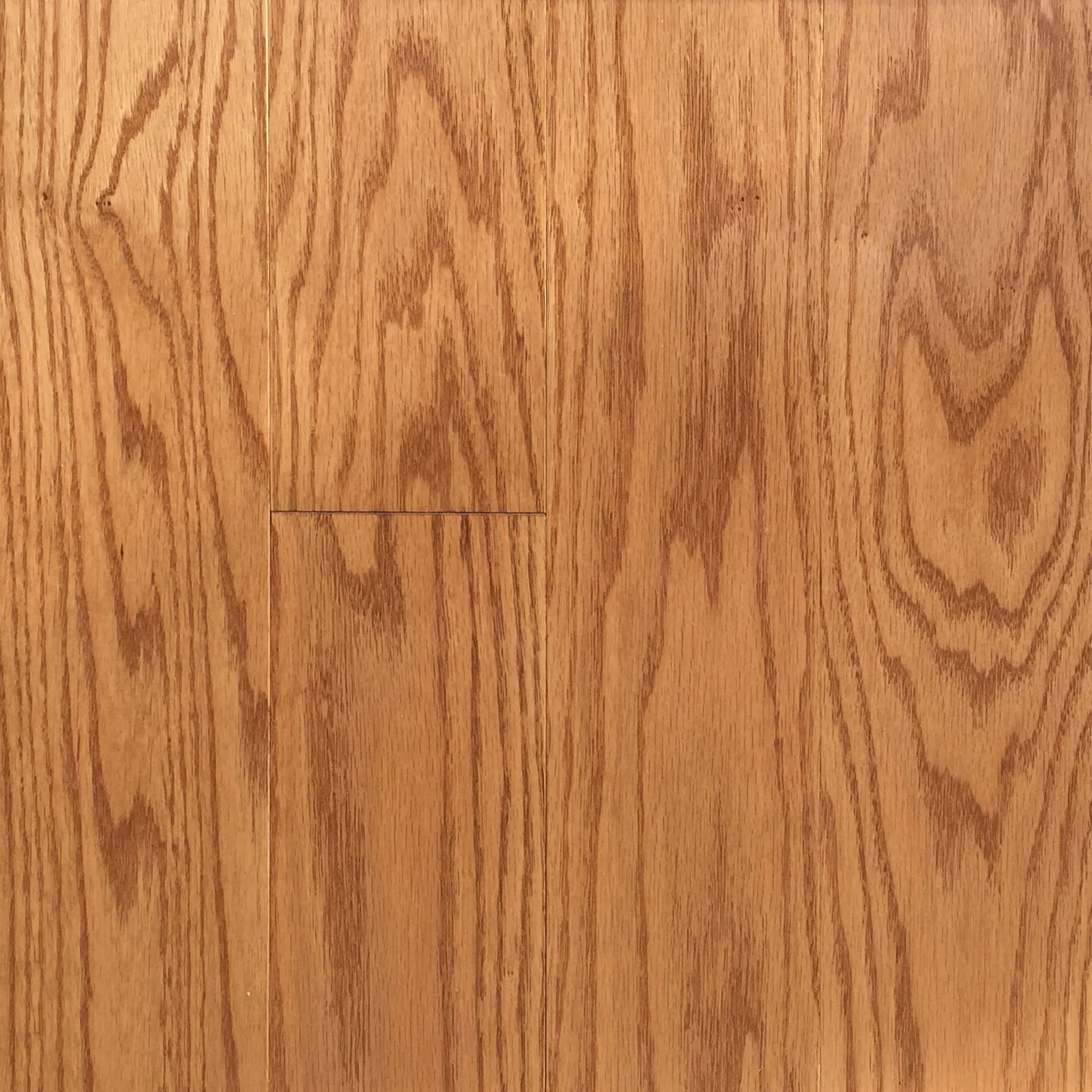 butter-scoch-red-oak