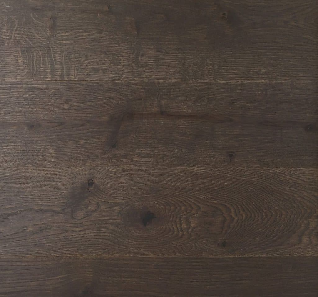 smoky-hardwood-flooring