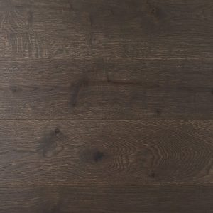 smoky-hardwood-flooring