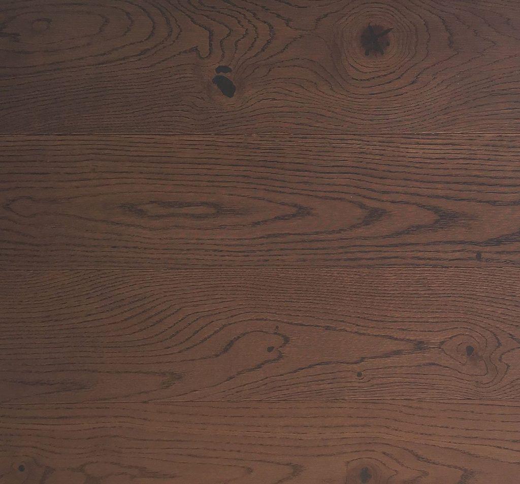 Florence-hardwood-flooring