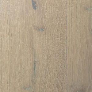 Sand Dune White Oak