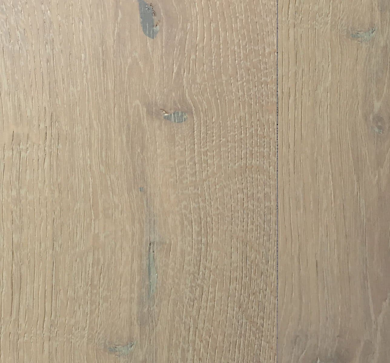 Sand Dune White Oak Hardwood Planet Flooring
