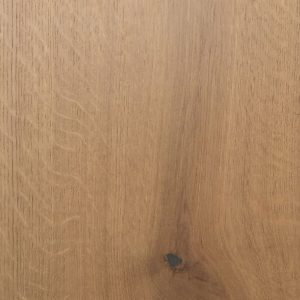 Sienna White Oak