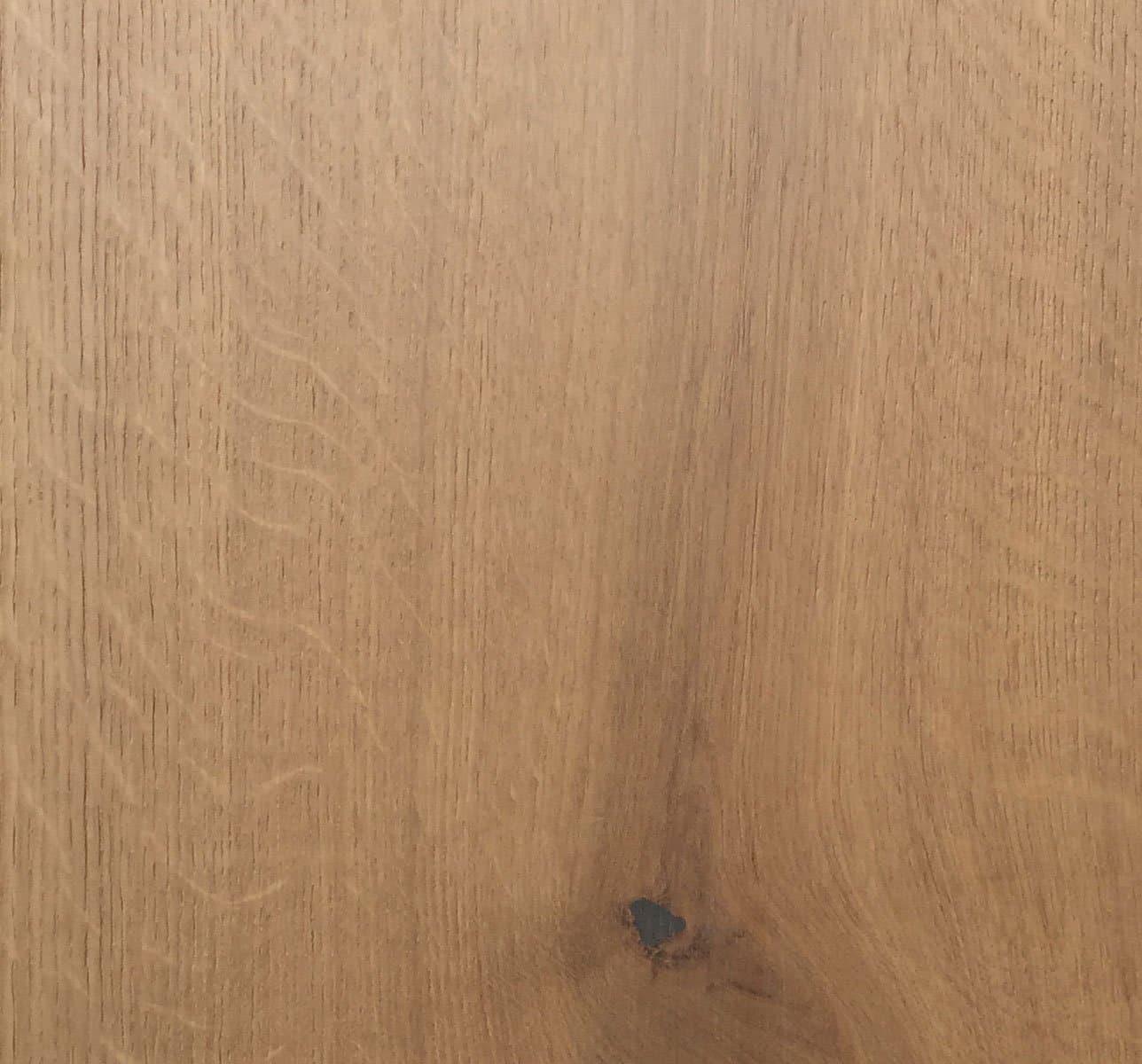 Sienna White Oak Hardwood Planet Flooring