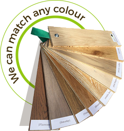 colour-match-hardwood