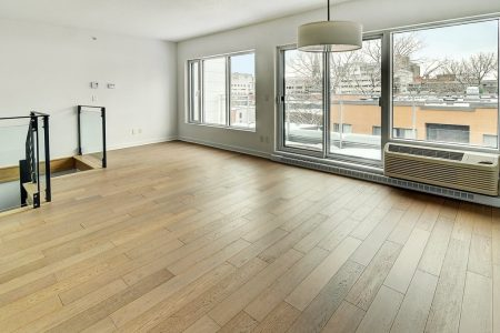 condo-flooring