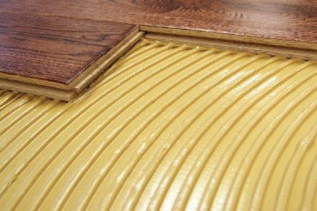 hardwood-glue