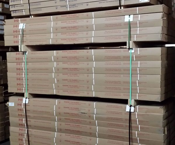 hardwood-planet-manufacturing