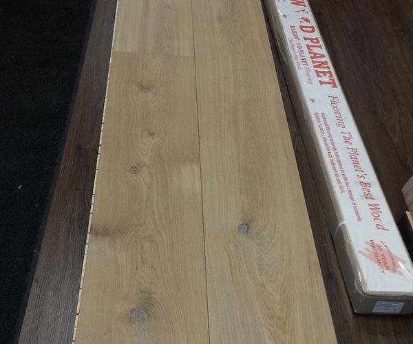 packages-flooring-Hardwood-Planet