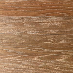 Iced oak engineered