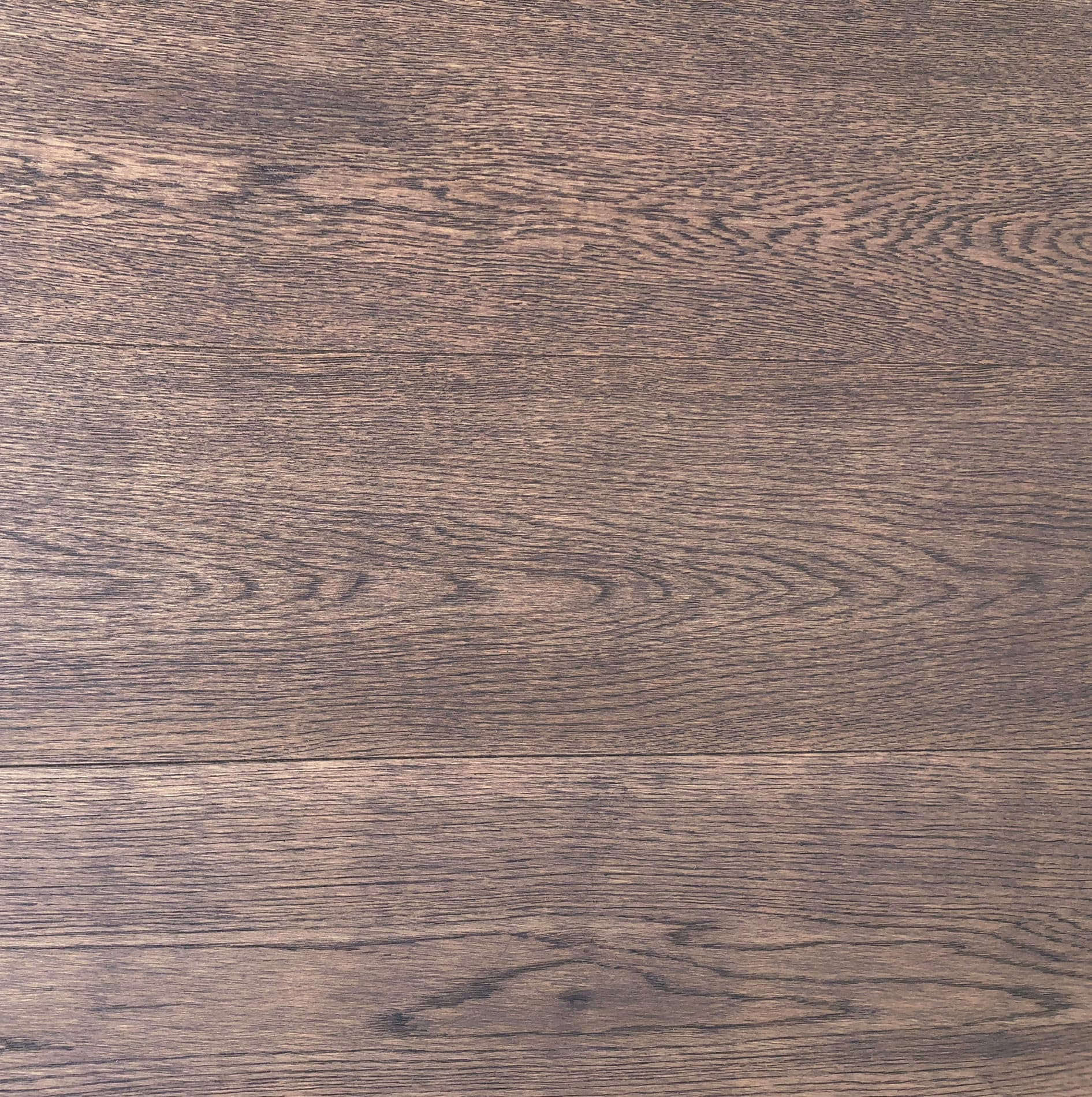 Wild wood oak engineered