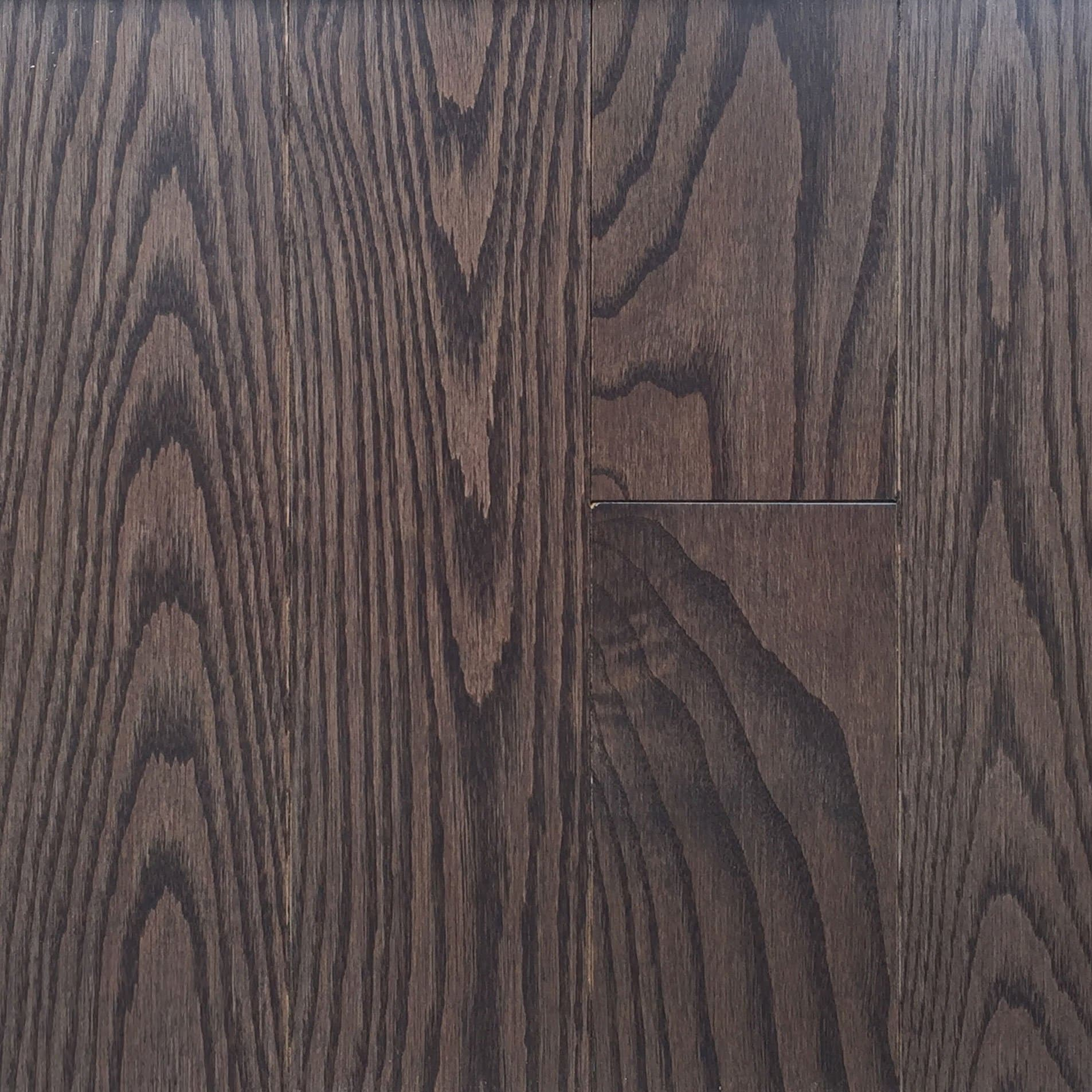 pepper hardwood