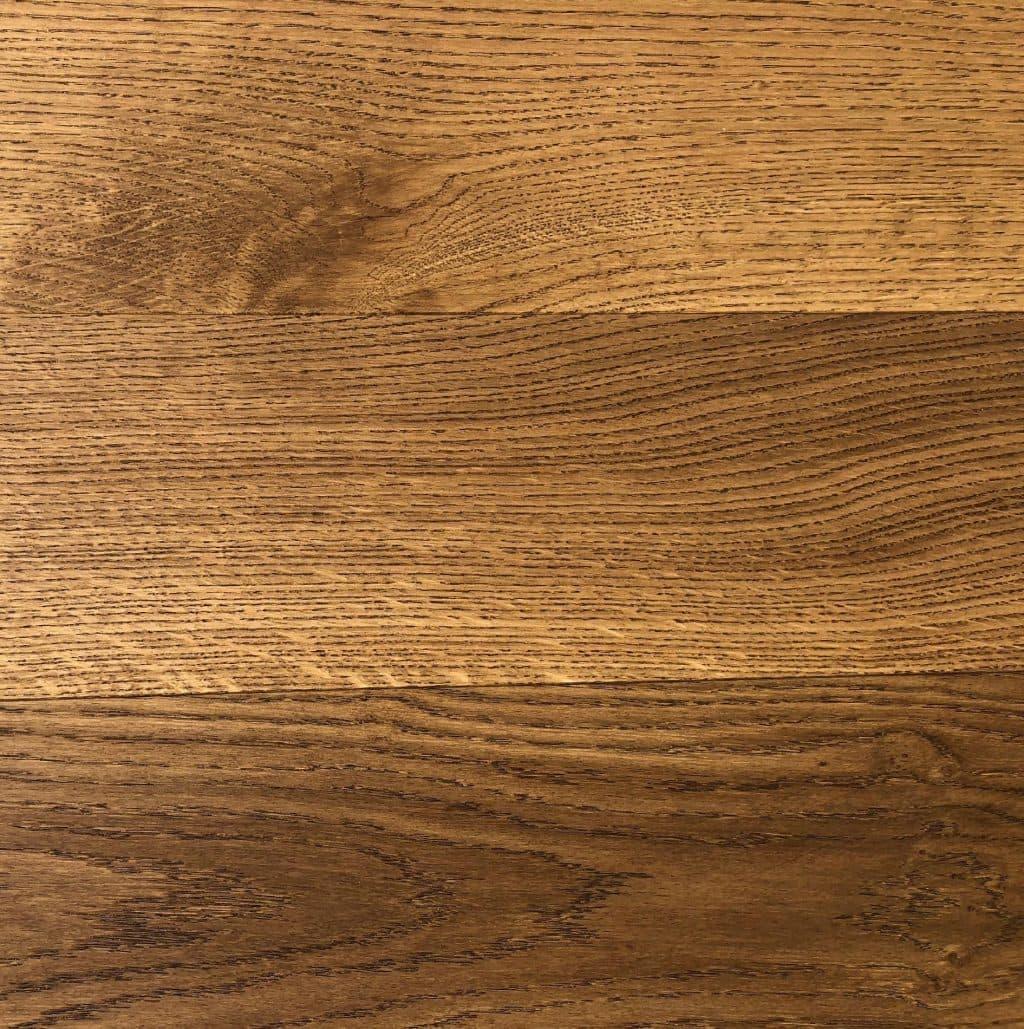Spice Oak
