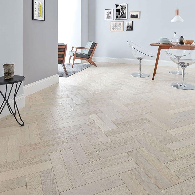 Herringbone Parquet Flooring Hardwood Planet Flooring